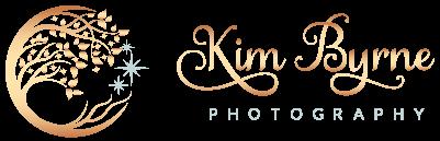 Kim Byrne Photography