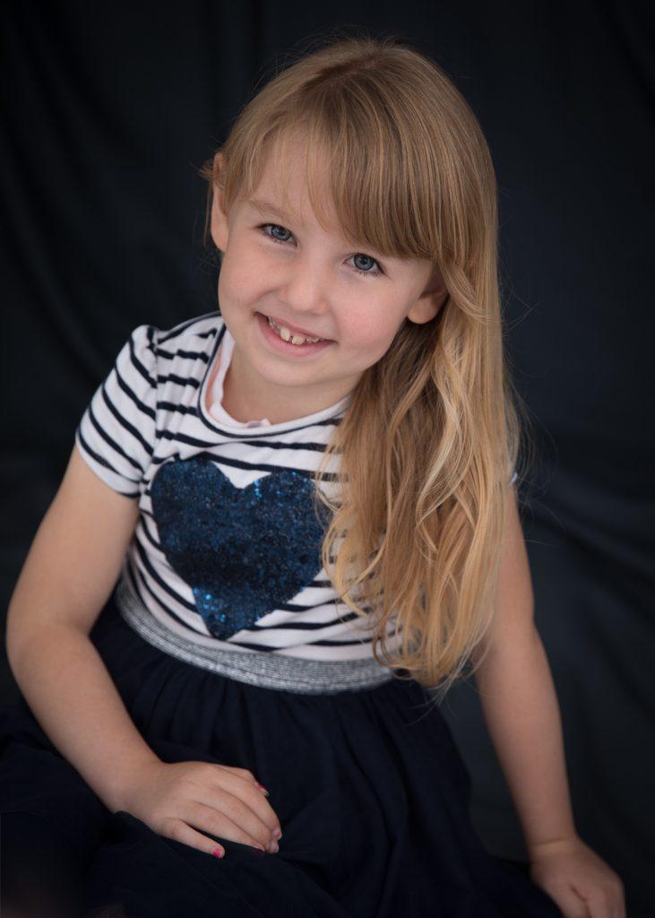 Kim Byrne Photography - The Kids - 11
