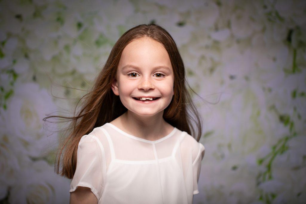 Kim Byrne Photography - The Kids - 13
