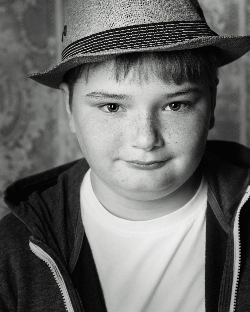 Kim Byrne Photography - The Kids - 15