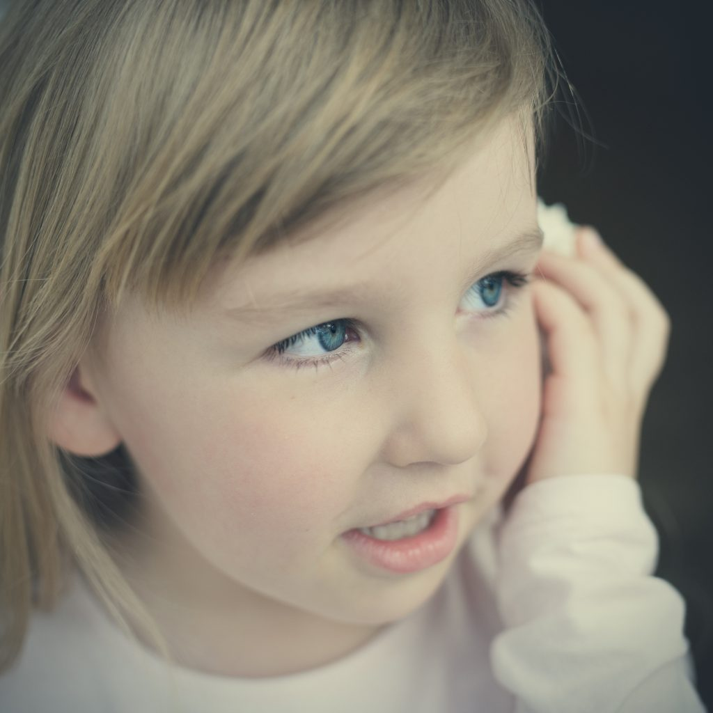 Kim Byrne Photography - The Kids - 17