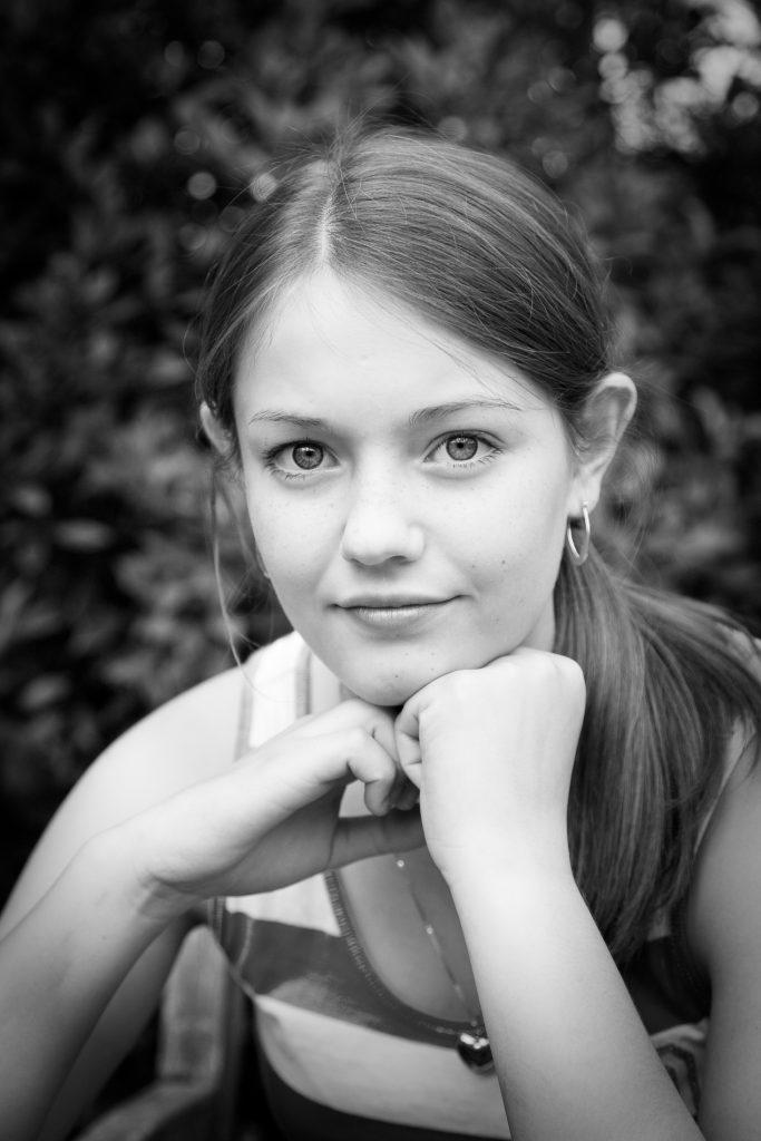 Kim Byrne Photography - The Kids - 3