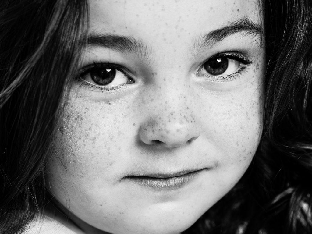 Kim Byrne Photography - The Kids - 4