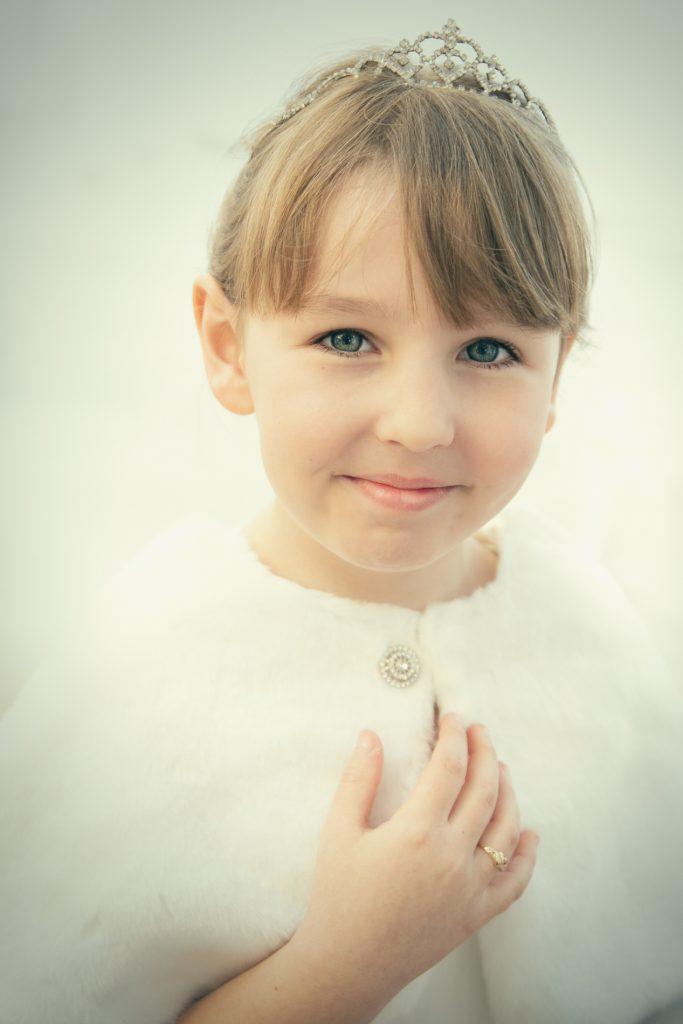 Kim Byrne Photography - The Kids - 5